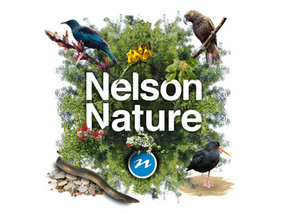 nelson nature