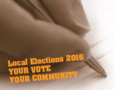 elections 2016 promo