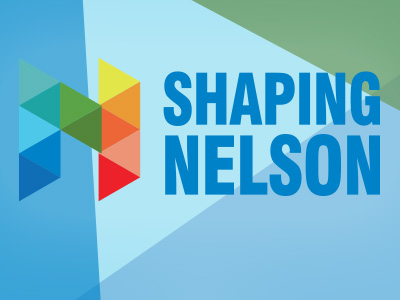 shaping nelson promo