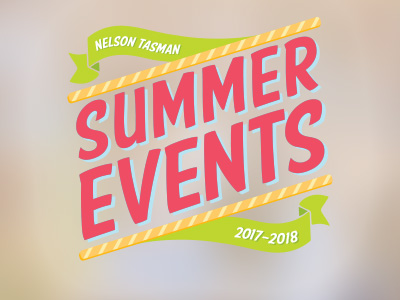 summer events home promo