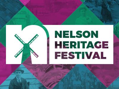heritage festival generic home promo