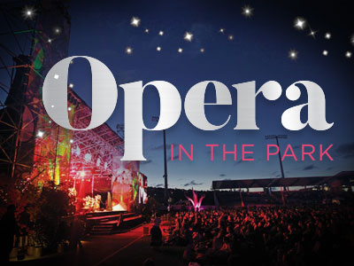opera in the park home promo